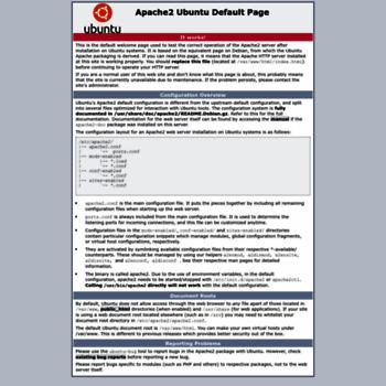Net-pratique.fr thumbnail