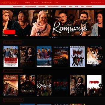 Netfilm.tv thumbnail