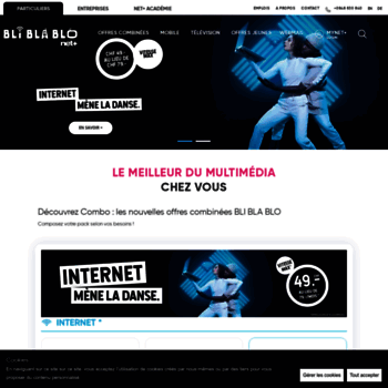 proxy site online kimara saunamökki hinta