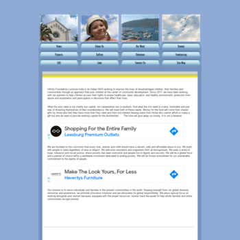 Newfreewebdirectory.com thumbnail