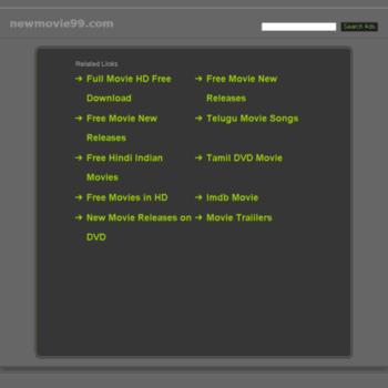 Newmovie99 Thumbnail Keywords Machine Hindi Movie