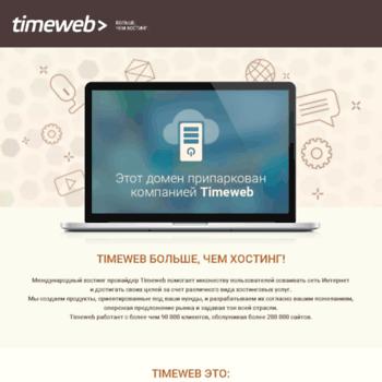 News-su.ru thumbnail
