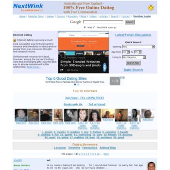 Gelijkenissen tussen online dating en traditionele dating