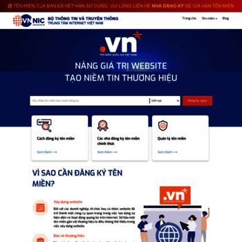 Ngocmobile.vn thumbnail