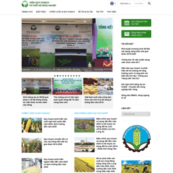 Niapp.org.vn thumbnail