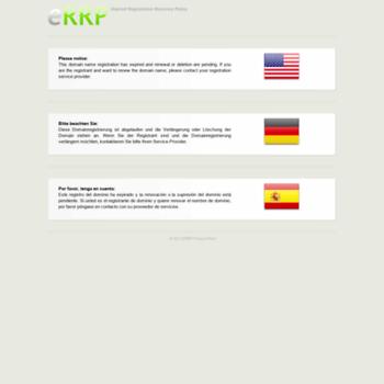 Nieruchomosci-komercyjne.info thumbnail
