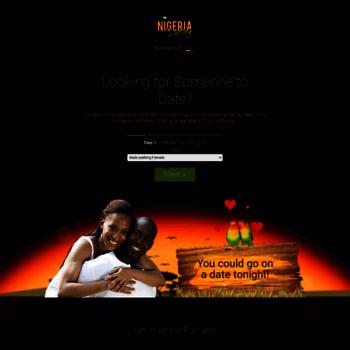svensk dating nettside
