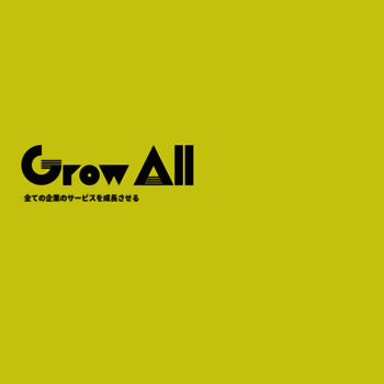 Nijibox.jp thumbnail