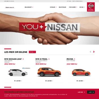 Nissan.as thumbnail