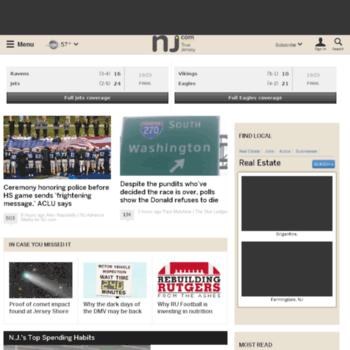 Njo.com thumbnail