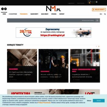 Nm.pl thumbnail