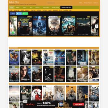 Nontonfilm21.xyz thumbnail