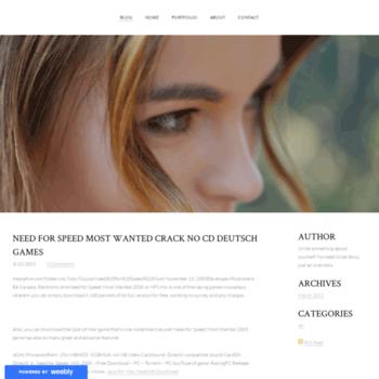 Веб сайт norewema.weebly.com