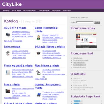 Notebookchek.pl thumbnail