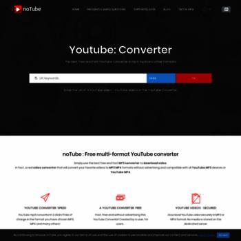 download lagu mp4 youtube converter