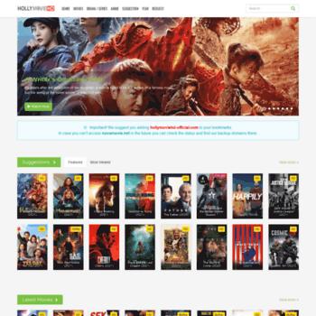 novamovie net at WI  NovaMovie Net - Watch Free Movies, TV