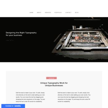Веб сайт nuckprejsege.weebly.com