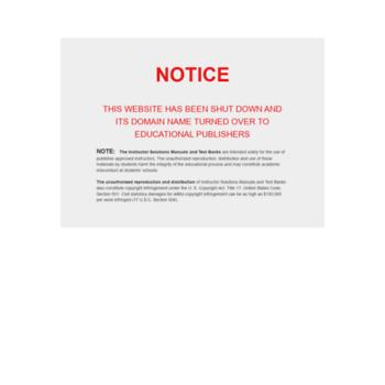 Hesi Test Bank Free