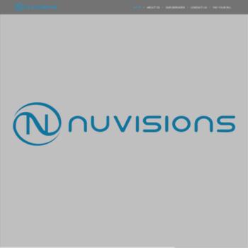 Nuvisions.tv thumbnail