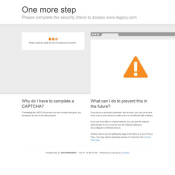 obituaries journalnow com at WI  Winston-Salem, North