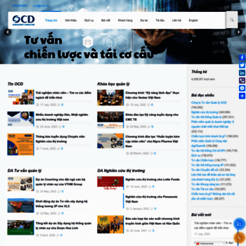 Ocd.vn thumbnail