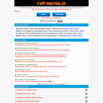 south indian hindi dubbed movie download world4ufree.to