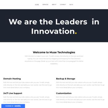 Веб сайт ofypacin.weebly.com