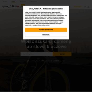 Ogicom.pl thumbnail