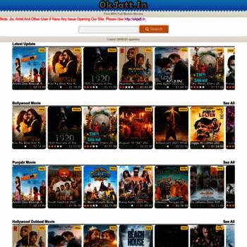 ok jatt movie download