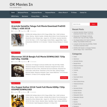 tamil latest full movie download website