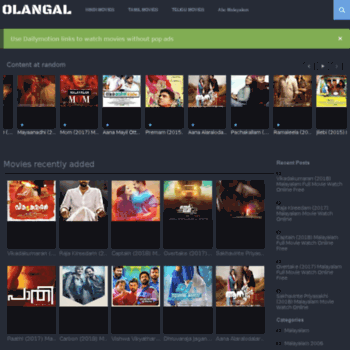olangal 2019 malayalam movie online watch