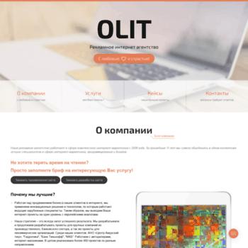 Olit.su thumbnail