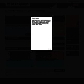 Olterm.cz thumbnail
