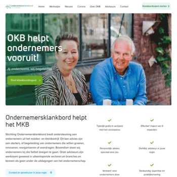 Ondernemersklankbord.nl thumbnail
