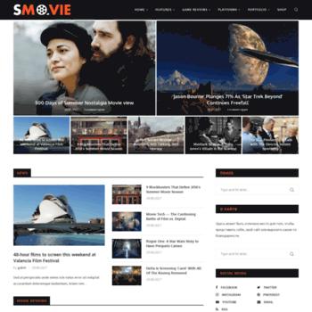 Online-film.ru thumbnail