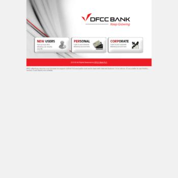 Online.dfcc.lk thumbnail