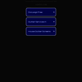 online lavates com at WI  Rajashree-Golden Lucky four Online