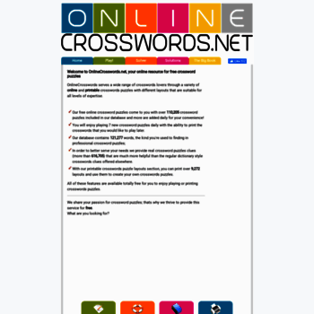 graphic regarding Thomas Joseph Crossword Puzzles Printable Free referred to as at WI. - Absolutely free