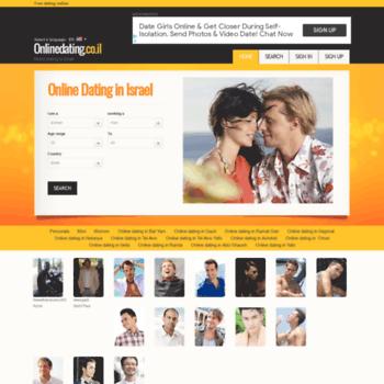 wi online dating Tägliche Heldentaten keine Matchmaking
