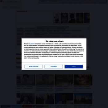 Onlinefilmek.it thumbnail