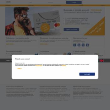 paycenter online konto