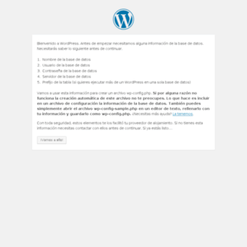 Onlinemundo.info thumbnail