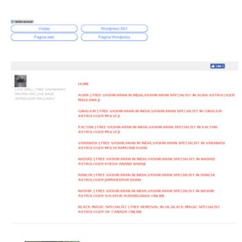 Onlineworksindia.es.tl thumbnail