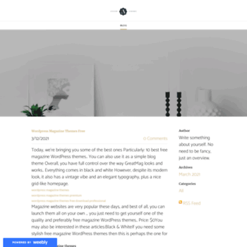 Веб сайт opdanhepo.weebly.com