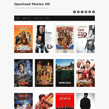 openloadmovieshd com at WI  Openload Movies HD - Download or