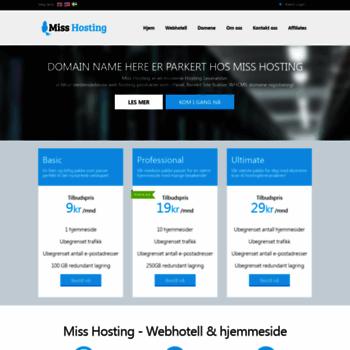 Openwaveenergy.org thumbnail
