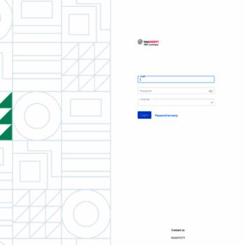 Веб сайт optimizacija-saita.ru