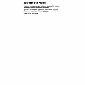 Optprof.ru thumbnail