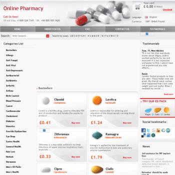 Orderbuy.co.uk thumbnail
