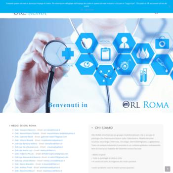 Orlroma.net thumbnail